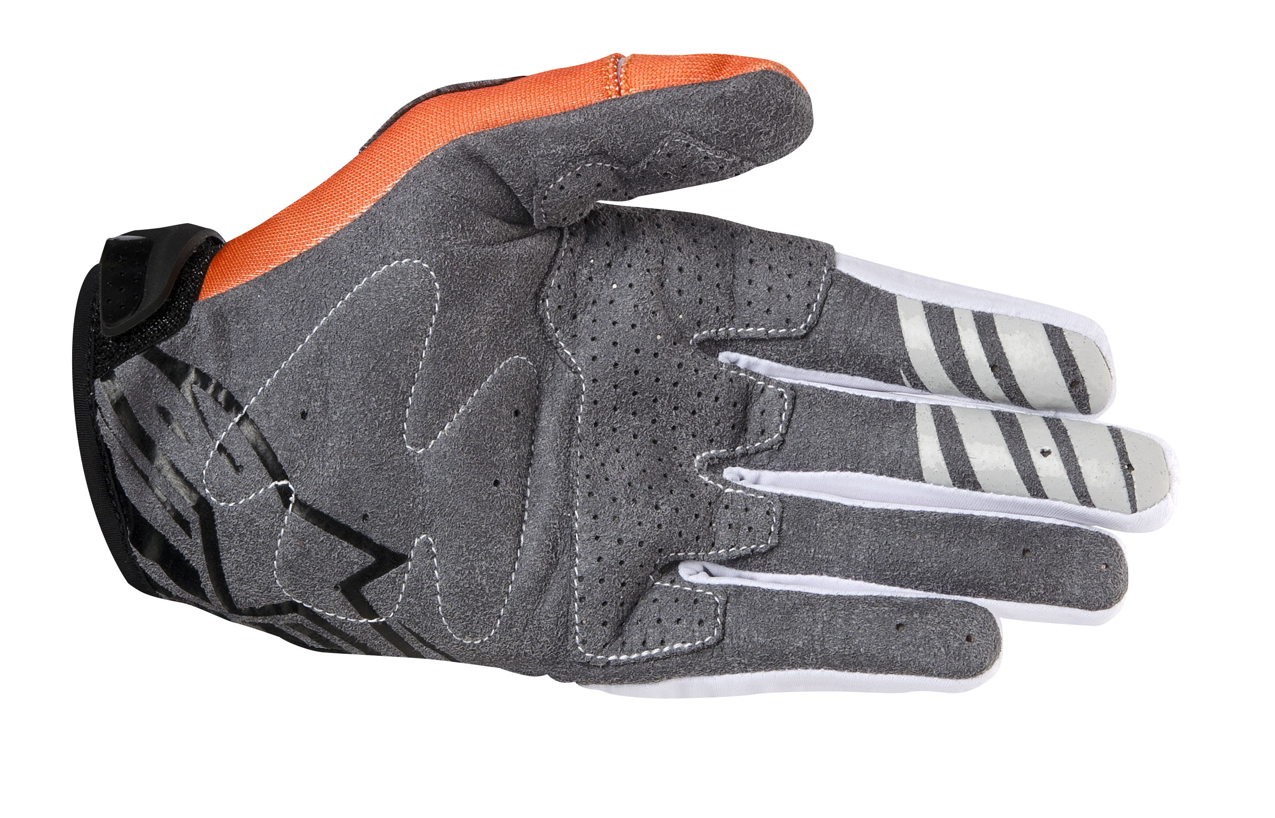 Techstar Glove 2014